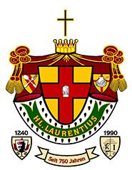 Laurentiusbruderschaft