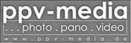 PPV-Media