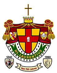 Laurentius Bruderschaft