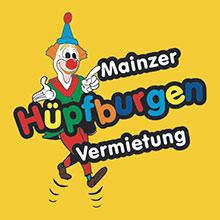 Mainzer Hüpfburgen Vermietung
