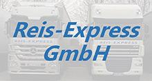 Reis-Express GmbH