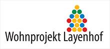 Wohnprojekt Layenhof e.V.