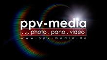 PPV Media